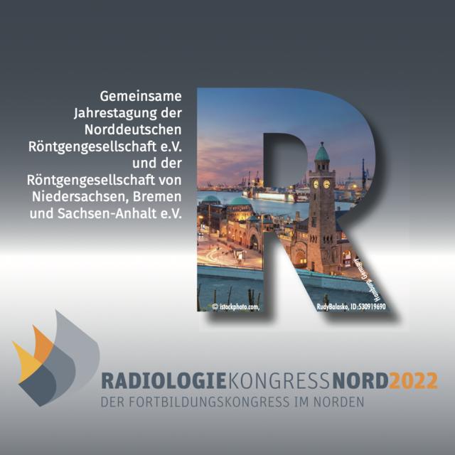 11.–12. Februar 2022 Hamburg